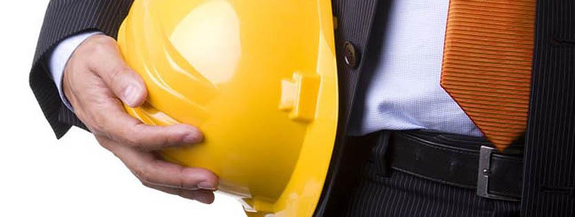 La responsabilidad penal de un técnico de Prevención de Riesgos Laborales