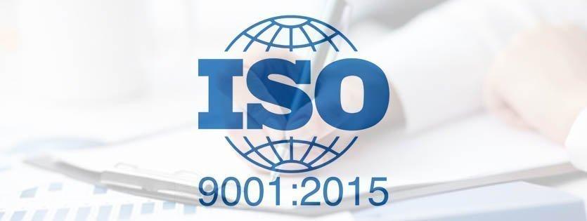 ISO 9001:2015 | Contexto y partes interesadas