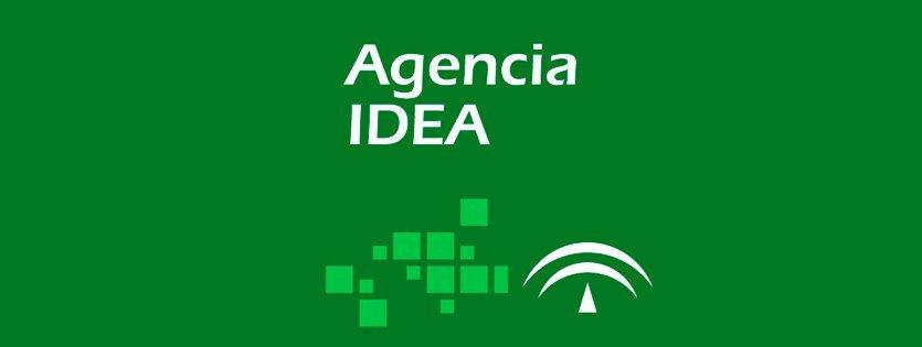 Subvenciones Agencia IDEA ISO 9001, ISO 14001