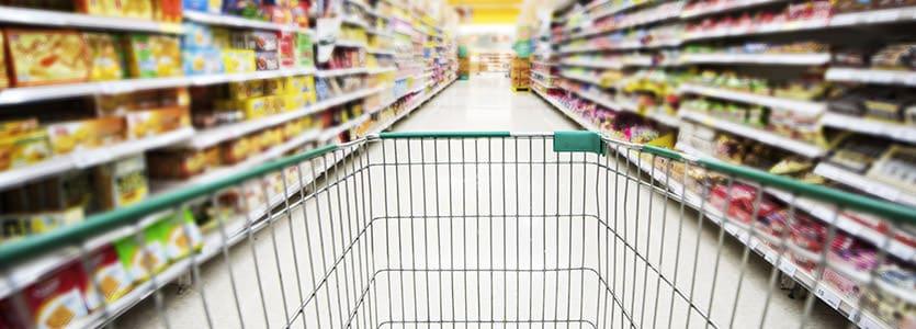 La normativa IFS en las empresas alimentarias