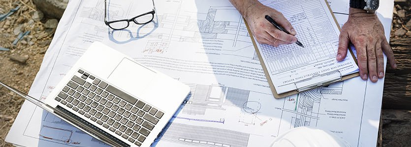 Resumen OHSAS 18001