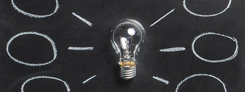 Cómo mejoran los procesos a las empresas