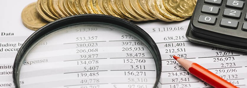 Ley 11/2018: Divulgación de información no financiera