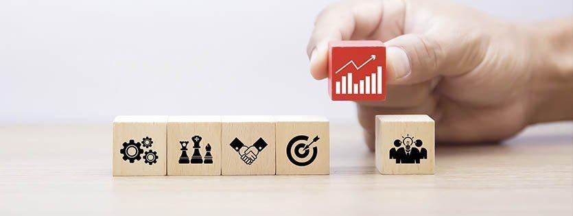 Factores claves en la planificación estratégica aplicada a los Sistemas de Gestión