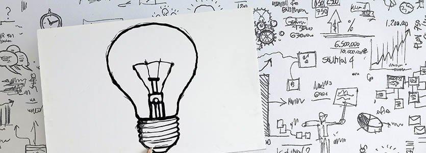 ¿Qué ventajas se obtienen de una gestión de procesos?