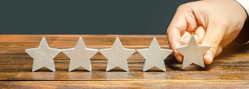 Sistema de gestión de la calidad (ISO 9001) en entidades de formación