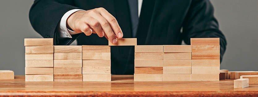 Modelo para una administración efectiva en los sistemas de gestión