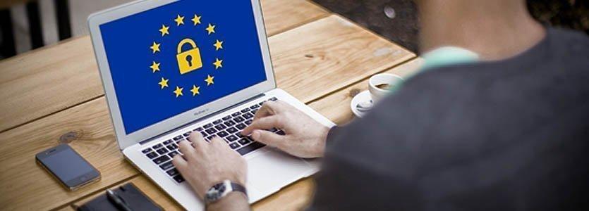 Las 3 mejores webs para estar al día en normativa legal ambiental