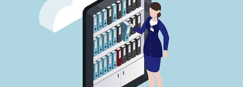 Diseño y documentación de los procesos del SG de calidad mediante teletrabajo