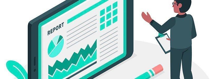 ¿Cómo realizamos las auditorías en remoto?