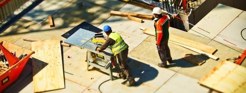De la OHSAS 18001 a la nueva ISO 45001